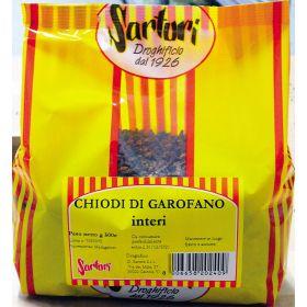 CHIODI DI GAROFANO INT.BS GR500 SARTORI