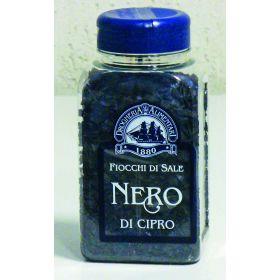 SALE NERO DI CIPRO D.A.PET GR415
