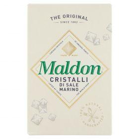 SALE MALDON GR250