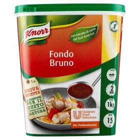 FONDO BRUNO KNORR KG1