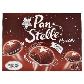 MOONCAKE PAN DI STELLE M.B.GR210