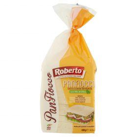 PANFIOCCO ROBERTO GR400