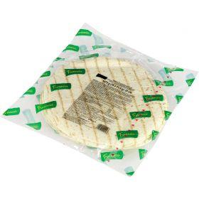 TORTILLAS FANTASTIC GRIGLIATE 15 PZ GR1073