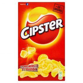 CIPSTER SAIWA GR85