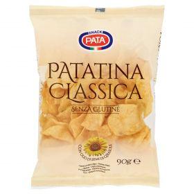 PATATINE PATA GR.90