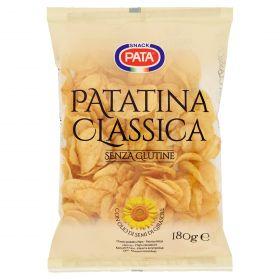 PATATINE PATA GR.180