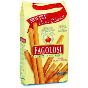 GRISSINI FAGOL.GRISS.BON GR250