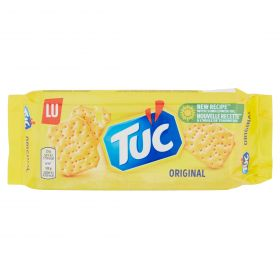 CRACKERS TUC NORMALI GR.100