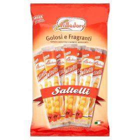 GRISS.VALLEDORO SALTELLI  GR240