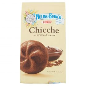 DOLC.CHICCHE AL CACAO M.B.GR200