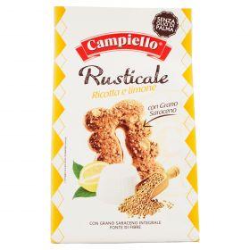 BISC.CAMPIELLO RUSTICALE RIC.E LIM.GR350