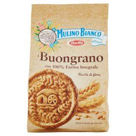 BISC.M.BIANCO BUONGRANO INTEGRALE GR350