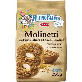 BISC.M.BIANCO MOLINETTI GR 350