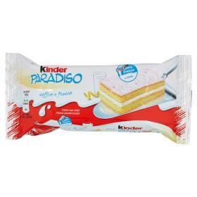 KINDER PARADISO GR.29X4 FERRERO