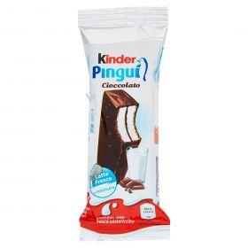KINDER PINGUI'GR31X4 FERRERO