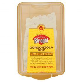 GORGONZOLA DOP BIRAGHI SPICCHI GR200