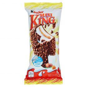KINDER MAXI KING T3XG35