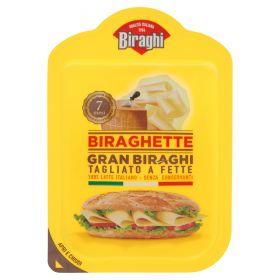 FETTINE BIRAGHETTE 10FT GR.120