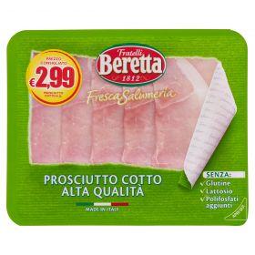 PROSC. COTTO A.Q. FRESCA SAL GR120