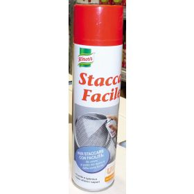 STACCA FACILE KNORR ML450