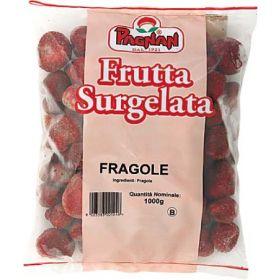 FRAGOLE SURG.KG1 PAGNAN