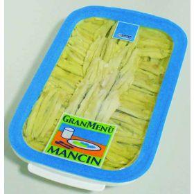 MANCIN FIL.DI ALICI KG.1