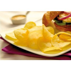 PATATE MC CAIN MAXI CHIPS KG2