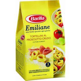 TORTELLINI BARILLA PR.CR.GR250