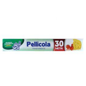 NOI&VOI PELLICOLA MT.30