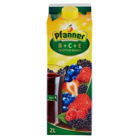 SUCCO PFANNER B+C+E LT.2 30