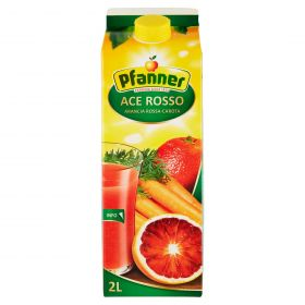 SUCCO PFANNER ACE ROSSO LT.2 30