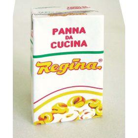 PANNA CUCINA REGINA ML500