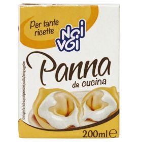 NOI&VOI PANNA DA CUCINA ML200