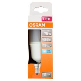 LAMP.LED STAR STICK 77 WW E27 FR.