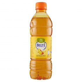 BELTE' PESCA CL.50 PET