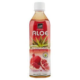 DRINK ALOE VERA MELOGRANO ML500 TROPICAL