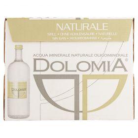 ACQUA DOLOMIA EXCLUSIVE CL75 VTR NAT
