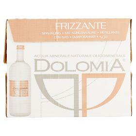 ACQUA DOLOMIA EXCLUSIVE CL75 VTR FRIZ