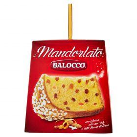 MANDORLATO BALOCCO AST.KG1