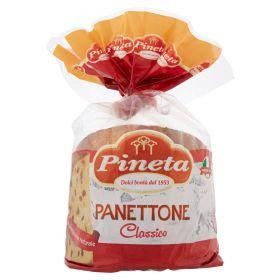 PANETTONE CLASS.PINETA GR800 CELL.