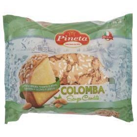 COLOMBA PINETA CELLO S/CANDITI GR.700