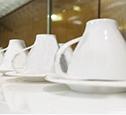 Forniture alberghiere sala cucina