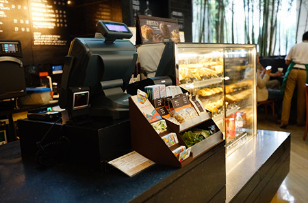 forniture-alimentari-bar-tabacchi