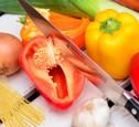 forniture-alimentari-mense