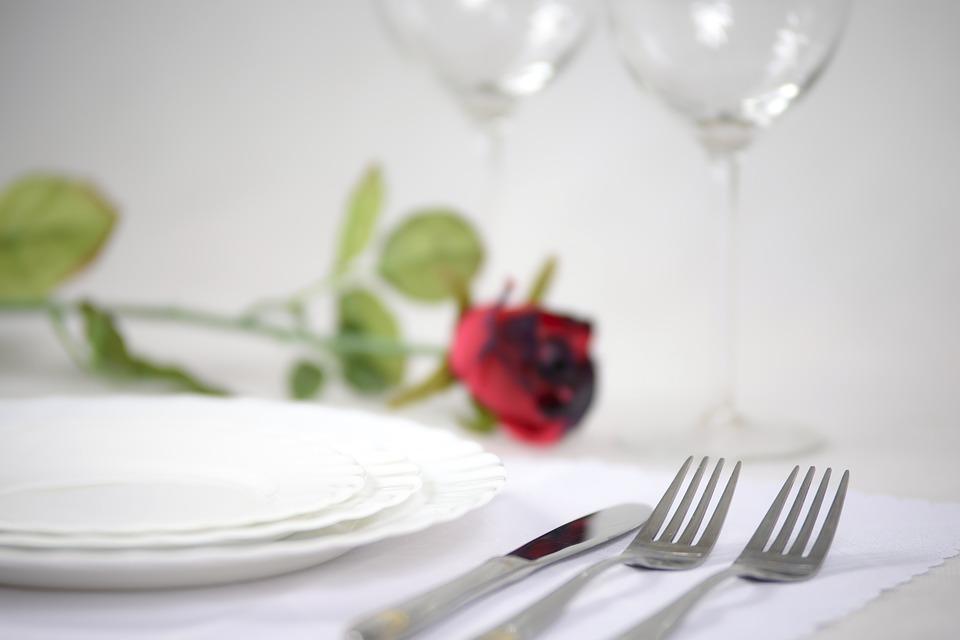 Forniture-ristoranti-friuli
