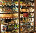 ingrosso-alimentari-supermercati