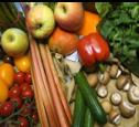 vendita-ingrosso-frutta-verdura