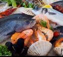 ingrosso-prodotti-ittici