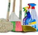 ingrosso-prodotti-pulizia-casa